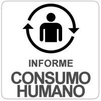 iconsumoh
