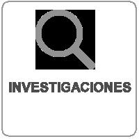 investigac1