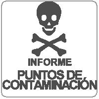 iptoscontaminacion