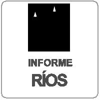 irios